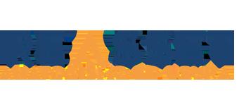 Logo Reasset