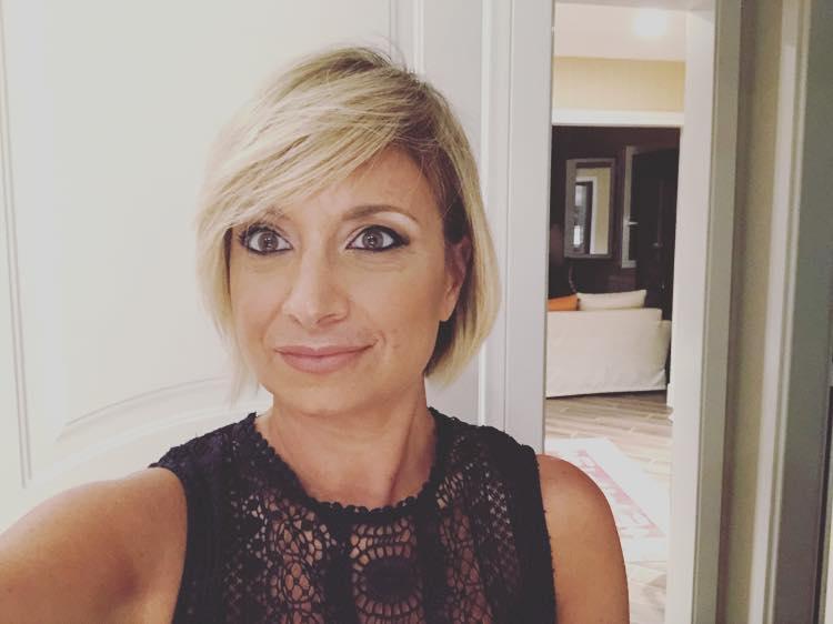 Cristina Cicero