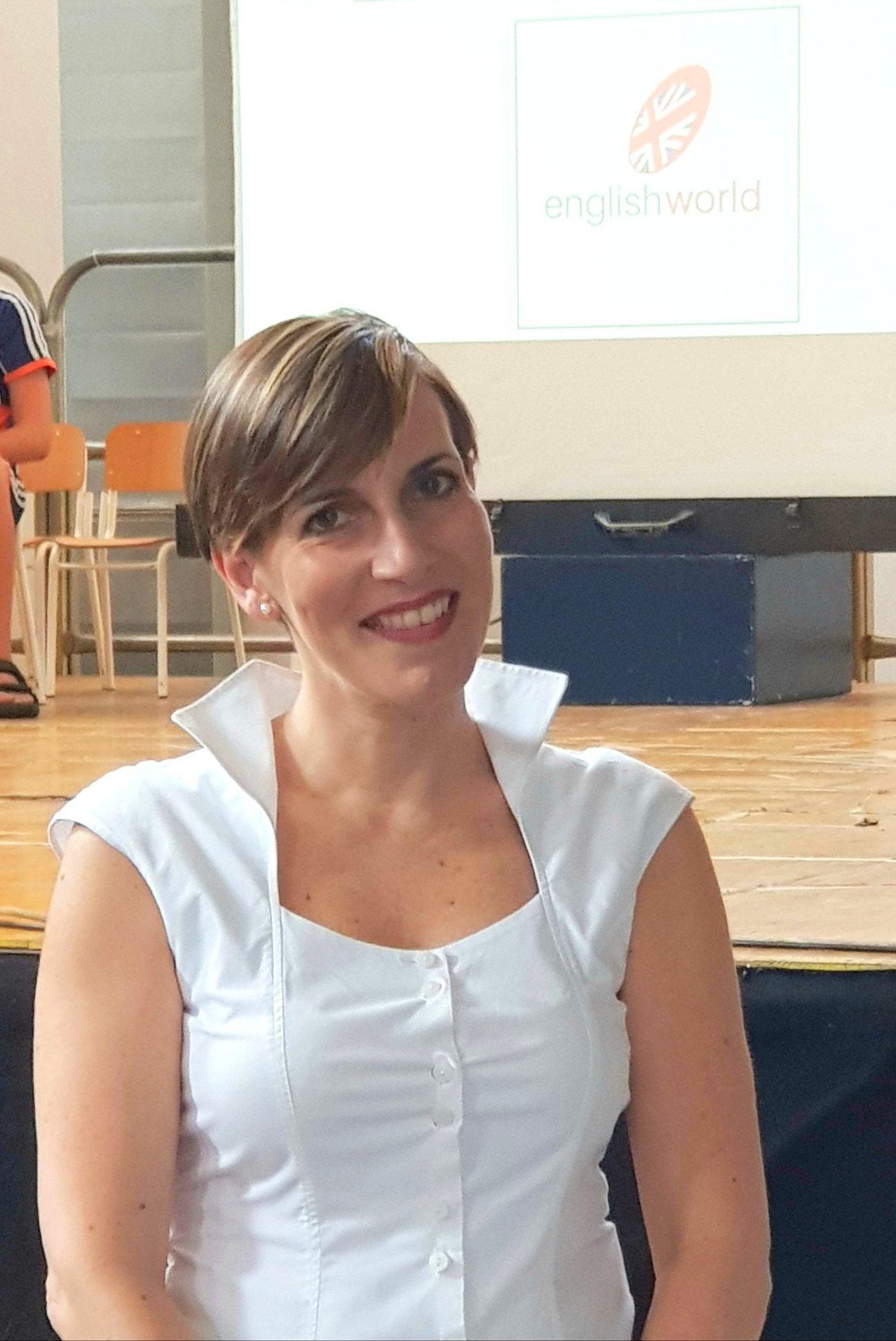 Marzia Melia