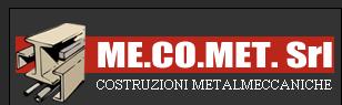 Orazio Costanzo
